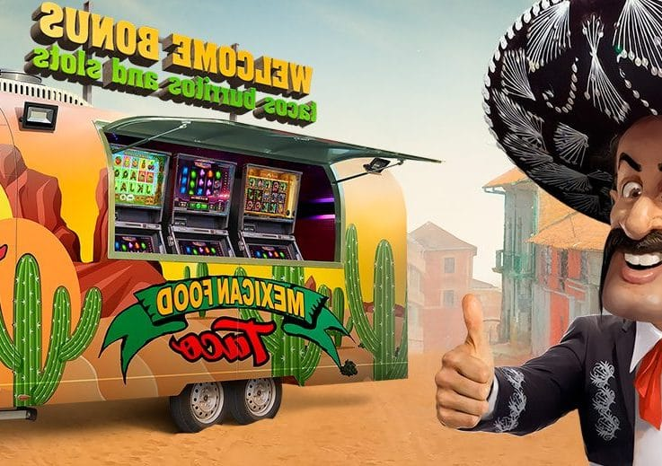 Chilli Spins Casino: 100% bis zu 200 € + 100 FS auf Starburst