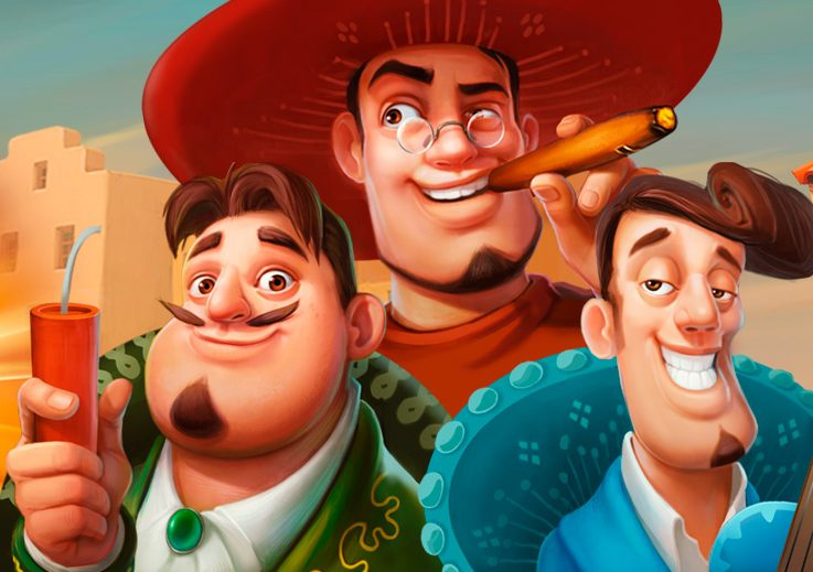 Chilli Spins Casino: LOYALTY MONATLICHES CASHBACK