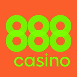 888Casino Casino