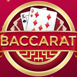 How to Play Baccarat?