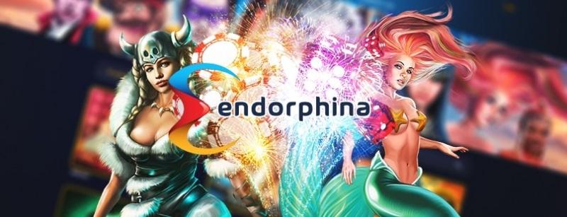 Endorphina Casino Software Review