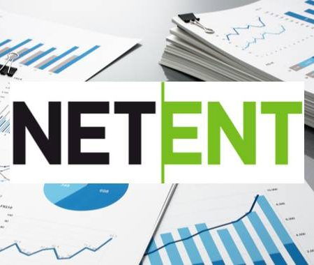 NetEnt goes live in Pennsylvania with Wind Creek launch