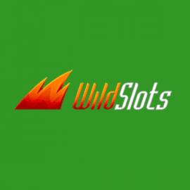 Wildslots Casino