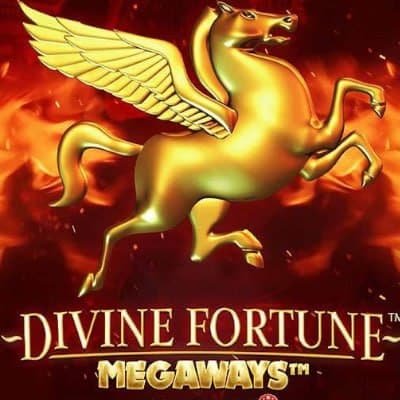 Divine Fortune™ Megaways™ goes live in New Jersey and Pennsylvania