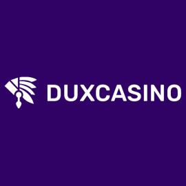 DuxCasino Casino