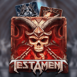 Testament Slot