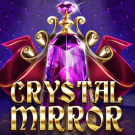 Crystal Mirror Slot