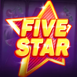 Five Star Slot