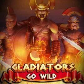 Gladiators Go Wild Slot