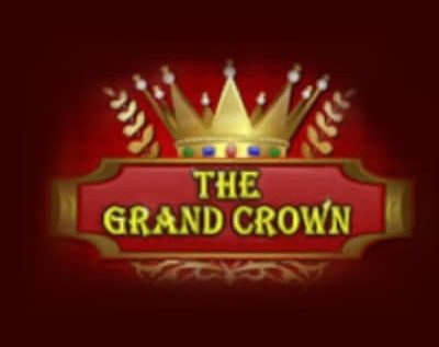 Grand Crown Slot