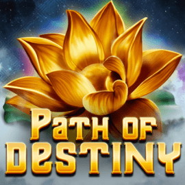 Path Of Destiny Slot