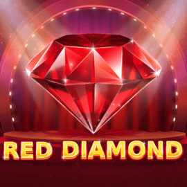 Red Diamond Slot