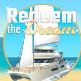 Redeem The Dream Slot