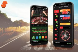 Swintt debuts Live Casino product