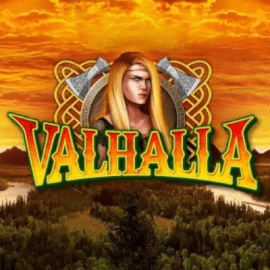 Valhalla Slot
