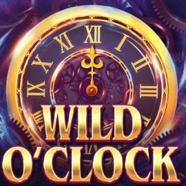Wild O'Clock Slot