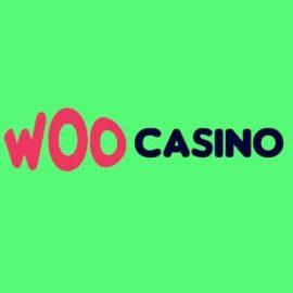 WooCasino Casino