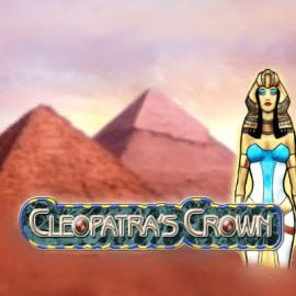 Cleopatras Crown Slot
