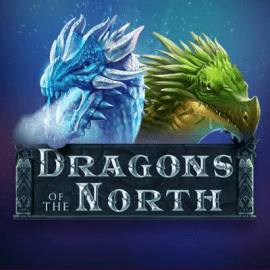 Dragons of the North Slot