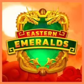 Eastern Emaralds Slot