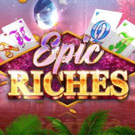 Epic Riches Slot