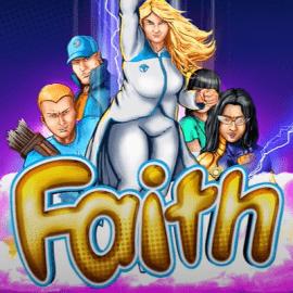 Faith Slot