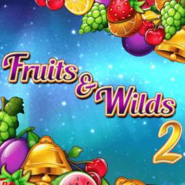 Fruit and Wild 2 Slot