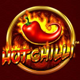 Hot Chilli Slot
