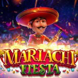 Mariachi Fiesta Slot
