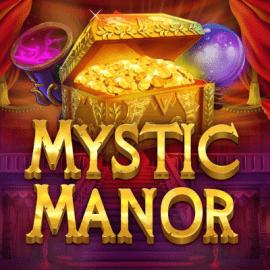 Mystic Manor Slot