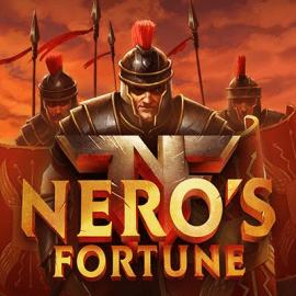 Neros Fortune Slot