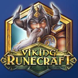 Viking Runecraft Slot