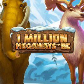 One Million Megaways BC