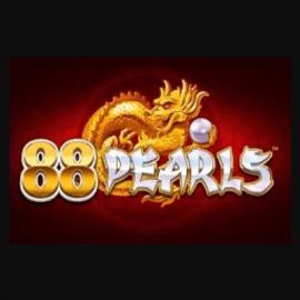 88 Pearls Slot
