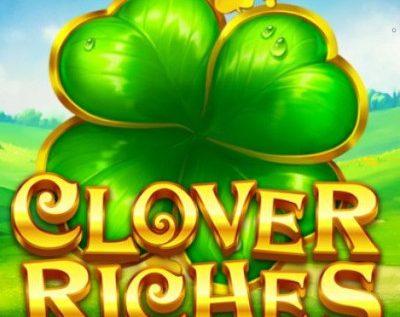Clover Riches Slot