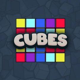 CubesSlot