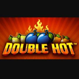 Double Hot Slot