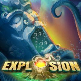 Explosion Slot