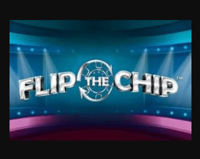 Flip The Chip Slot