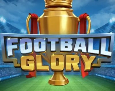 Football Glory Slot