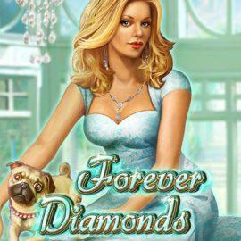 Forever Diamonds