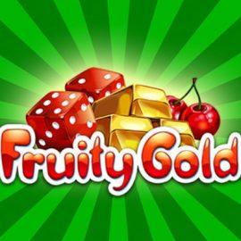 Fruity Gold Slot