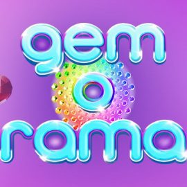 Gem O Rama Slot
