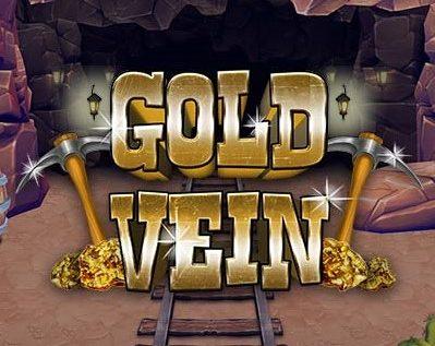 Gold Vein Slot