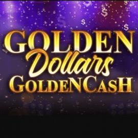 Golden Dollars Golden Cash