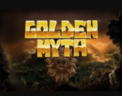 Golden Myth Slot