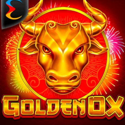 Endorphina: Take the golden ox by the horns!