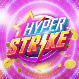 Hyper Strike Slot