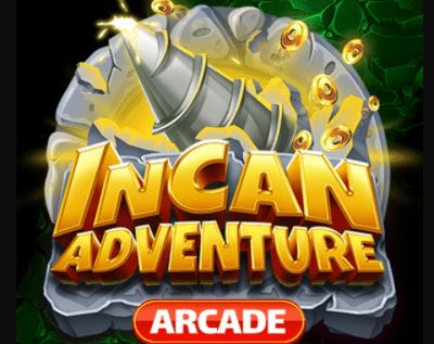 Incan Adventure slot