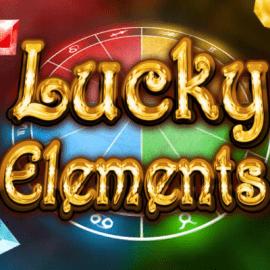 Lucky Elements Slot